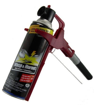 http://www.sprayclosesprayextender.com/mediac/400_0/media/SprayClose$20with$20Insecticide$20Can.jpg